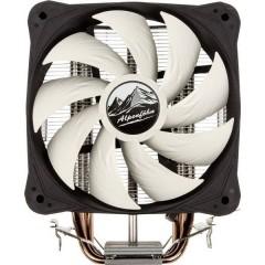 Ben Nevis Advanced Dissipatore per CPU con ventola