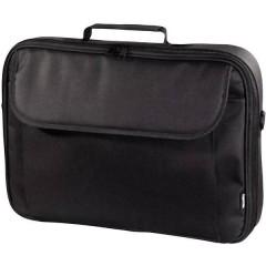 Borsa per Notebook Sportsline Montego Adatto per massimo: 39,6 cm (15,6) Nero