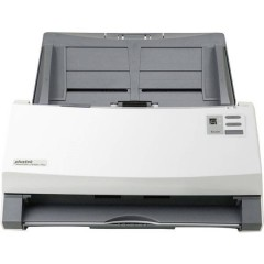 SmartOffice PS406U Plus Scanner documenti fronte e retro A4 600 x 600 dpi 40 Pagine/Min, 80 Immagini/min USB