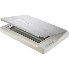 Scanner piatto A3 1200 x 1200 dpi USB Documenti, Foto