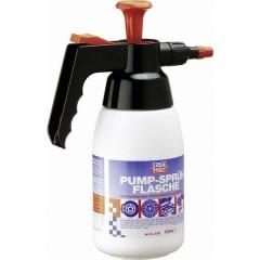 Flacone nebulizzatore spray 1 l