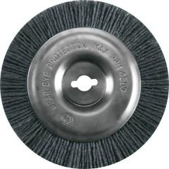 BG-EG 1410 Spazzole di ricambio per raschietto pulisci fughe