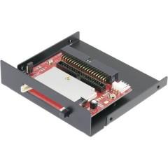 Convertitore di interfaccia [1x Spina CompactFlash a 50 poli - 1x Presa IDE a 40 poli]