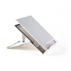 Ergo-Q 260 Supporto per notebook Regolabile in altezza