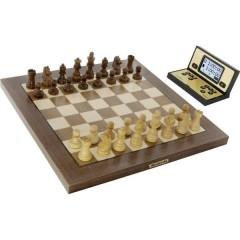 Chess Genius Exclusive Computer scacchi
