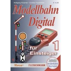 Digital für Einsteiger, Band 1