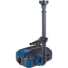 Pompa per fontana con filtro 2500 l/h