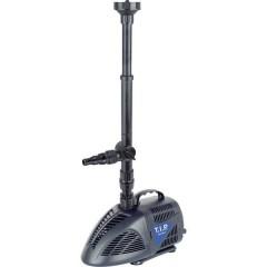 Pompa per getti e giochi dacqua 2000 l/h