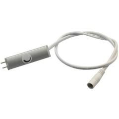 LEDconnect Adattatore di commutazione e attenuazione Bianco