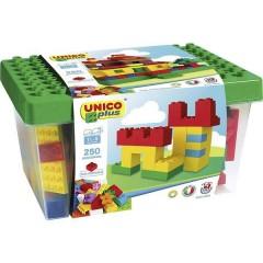Modulo di costruzione Unico Box 250 pz