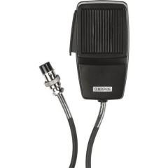 Microfono DM 2 C