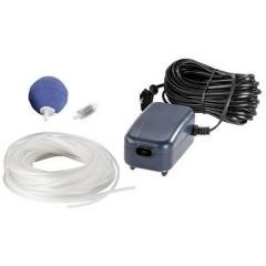 Ossigenatore per stagno e laghetto 1.8 l/h Air Active Set 500