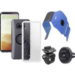 SP MULTI ACTIVITY BUNDLE S8+ Supporto smartphone per bicicletta
