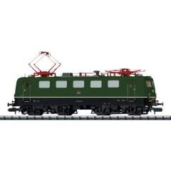 Locomotiva elettrica N BR 141 di DB