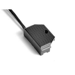 Decodificatore di commutazione Modulo, senza spina, con cavo