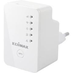Ripetitore WLAN EW-7438RPn Mini met EdiRange App 300 Mbit/s 2.4 GHz