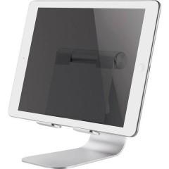 Supporto per tablet Adatto per: Universale 5,1 cm (2) - 27,9 cm (11)