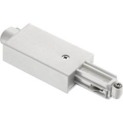 Link Componente per sistema su binario ad alta tensione Alimentazione di corrente Bianco Linkadapter