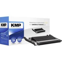 Toner sostituisce Samsung CLT-K406S Compatibile Nero 1500 pagine SA-T53
