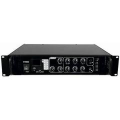 MP-120P Amplificatore PA 120 W