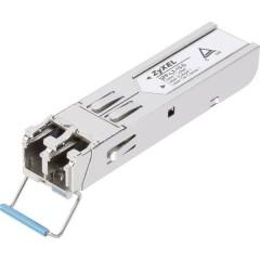 SFP-LX-10-D Modulo transceiver SFP 1 GBit/s 10000 m Modulo LX