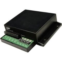 HM-LC-SW4-WM senza fili Attuatore interruttore 4 canali