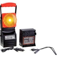 LED (monocolore) Lampada da lavoro SL 8 LED 200 lm
