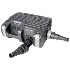 Pompa per filtri con filtro 8000 l