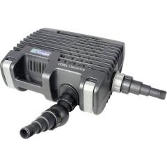 Pompa per filtri con filtro 12000 l