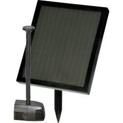 Solar Cascade 300 KIT pompa solare 300 l/h