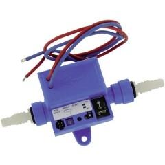 Pressostato idraulico 0.8 fino a 1.4 bar 10 - 15 V/DC