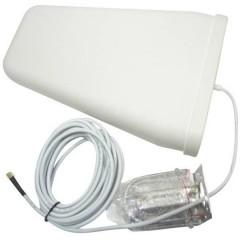 Antenna direzionale GSM, UMTS, LTE, WLAN LAT 2000