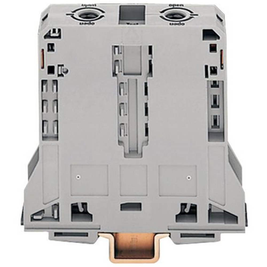 Toner sostituisce Samsung MLT-D1052L Compatibile Nero 2700 pagine SA-T44
