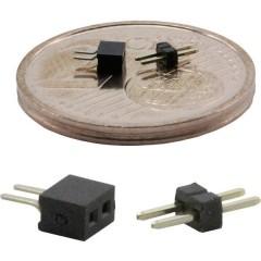 Micro connettore a 2 poli