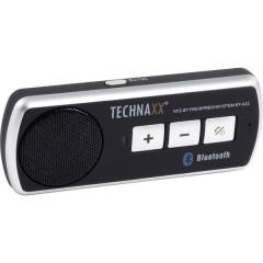 BT-X22 Vivavoce Bluetooth® Tempo di conversazione (max.): 20 h
