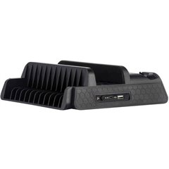 PBT600 - START/STOP Tester batteria per auto, Monitoraggio batteria 120 cm