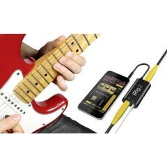 Interfaccia per chitarre iRig2