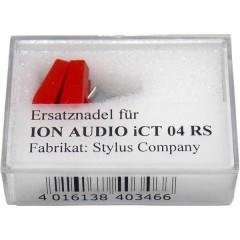 Set di aghi di ricambio iCT04 RS