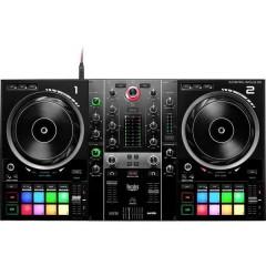 DJ Control Inpulse 500 Controller DJ