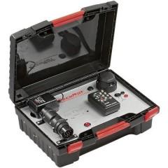 , Tester Radio per rimorchio e traino del veicolo