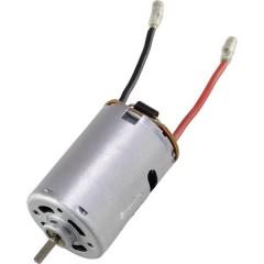 Parte di ricambio Motore elettrico 540er