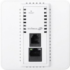 AC1200 Access point WLAN 2.4 GHz, 5 GHz