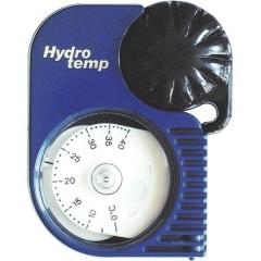 Tester per circuito raffreddamento 1 pz.