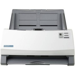 SmartOffice PS456U Plus Scanner documenti fronte e retro 216 x 5080 mm 600 x 600 dpi 80 Pagine/Min USB