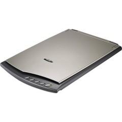 OpticSlim 2610 Plus Scanner piatto A4 1200 x 1200 dpi USB 2.0