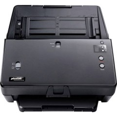 SmartOffice PT2160 Scanner documenti fronte e retro 216 x 5080 mm 600 x 600 dpi 60 Pagine/Min USB 3.2 Gen 1 (USB