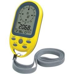 EA 3050 Altimetro
