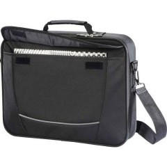 Borsa per Notebook Seattle 17,3 Adatto per massimo: 43,9 cm (17,3)