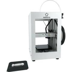Stampante 3D Basic 3