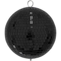 Palla a specchi da discoteca 20 cm